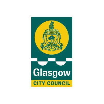 Glasgow City Council Integrated Grant Fund