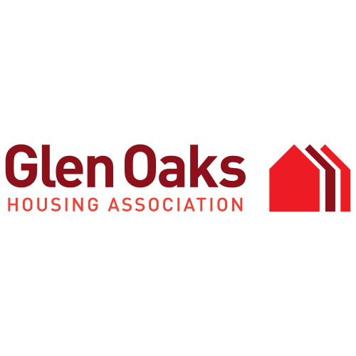 Glen Oaks Housing Association