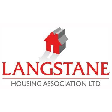 Langstane Housing Association