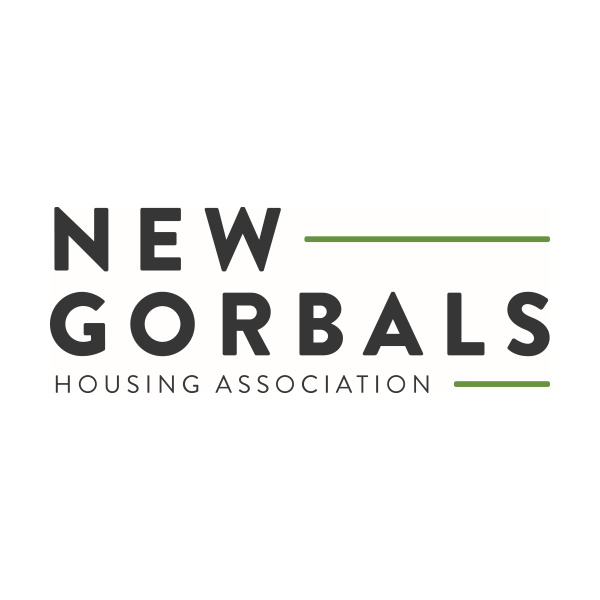 New Gorbals Housing Association