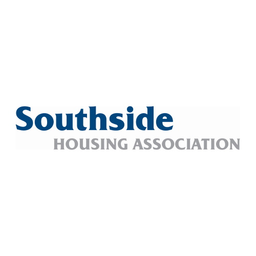 Southside Housing Association Logo